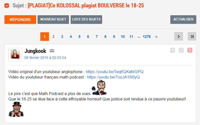 mathpodjvc