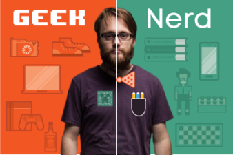thepepper-geekvs-nerd