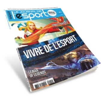 couverture-journal-esport