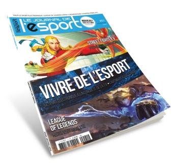 couverture-journal-esport