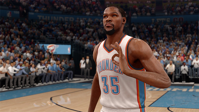 nba-jeu-durant-screenshot