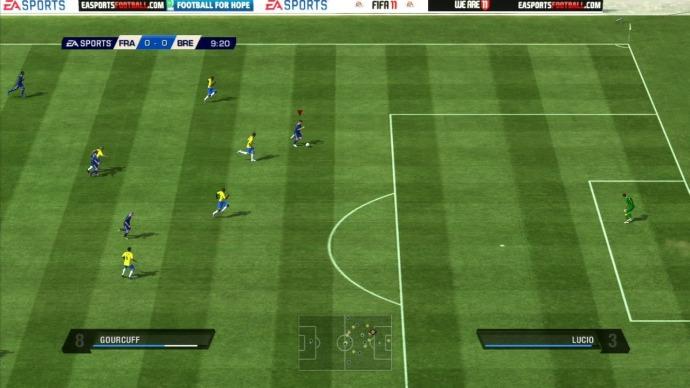 fifa-11-screenshot