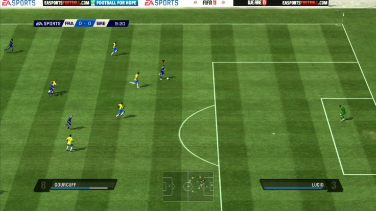 fifa-11-screenshot