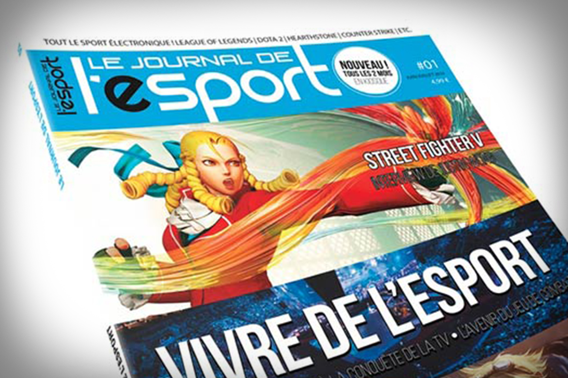 critique-journal-esport-vignette