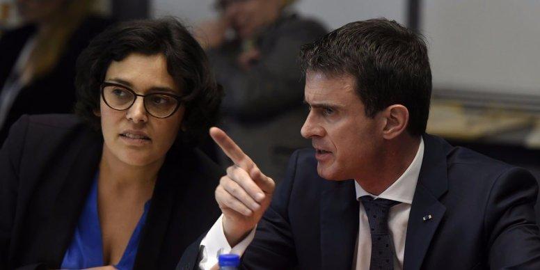 Kohmri Valls