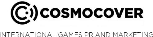 cosmocover-logo