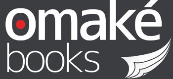 omake-books-logo