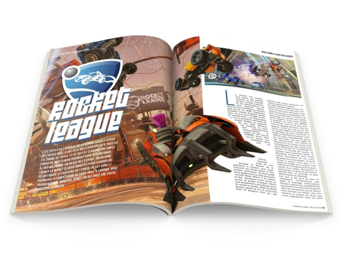 journal-esport-rocket-league