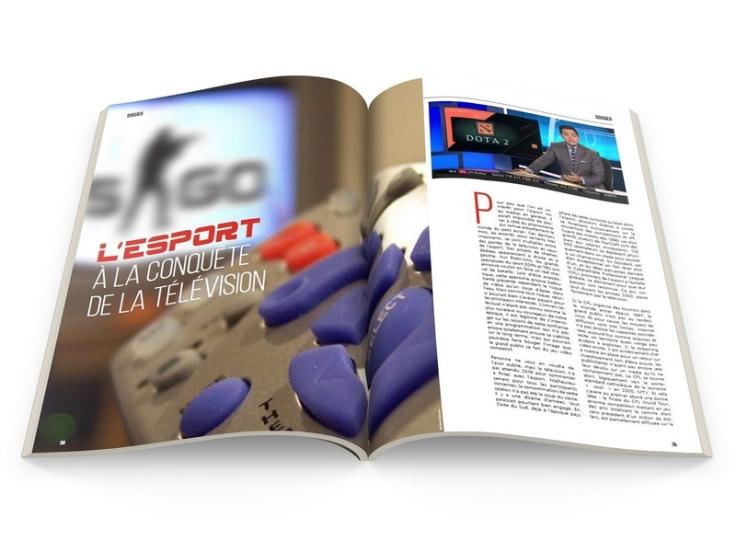 journal-esport-conquête-télévision