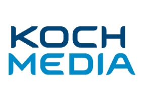 koch-media-logo-partner
