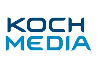 koch-media-logo-partner