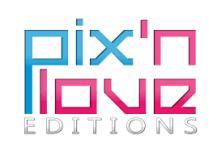 pixnlove_logo