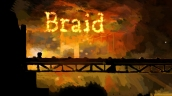 braid-title