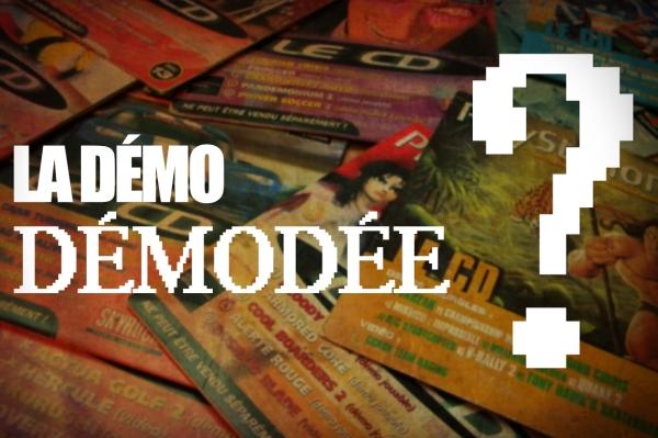 demo-jeu-video-demodee