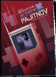 incroyable-histoire-tetris-pajitnov-couverture