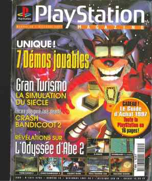 magazine-playstation-démo