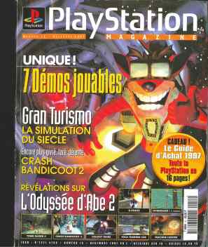 magazine-playstation-démo