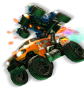 rocket-league-car
