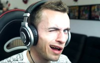 squeezie-youtuber