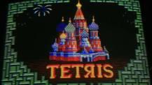 Tetris-kremlin