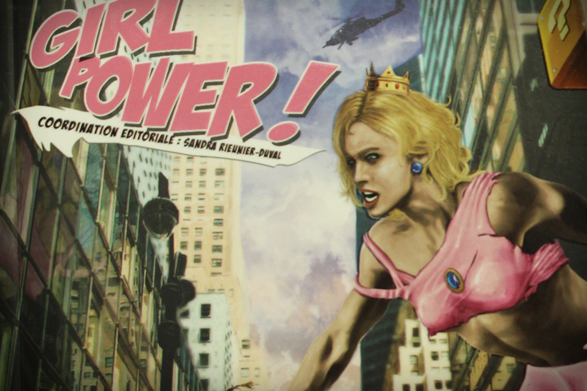 cahier-jeu-video-girl-power-vignette