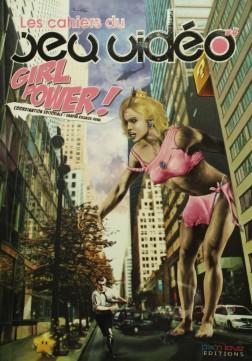 extrait-cahier-jeu-video-girl-power-couverture