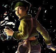 jade-beyond-good-evil