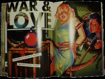 extrait-cahier-jeu-video-girl-power-war-love