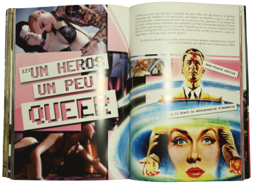 extrait-cahier-jeu-video-girl-power-kitsh