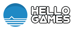 hello-games-logo-modif