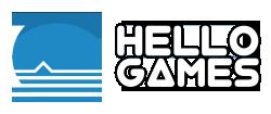 hello-games-logo-modif