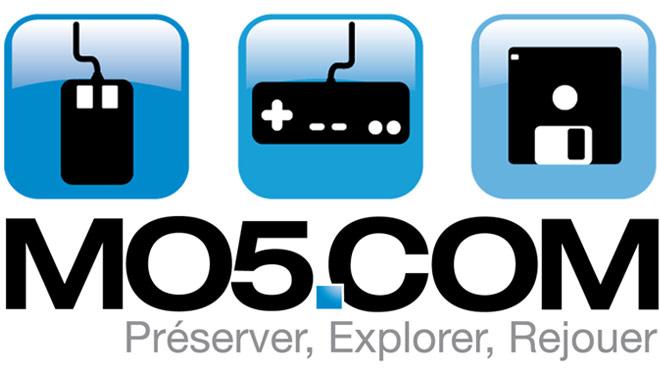 mo5-logo