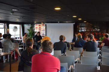 conference-peniche-animasia-2016