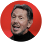 larry-ellison-medaillon