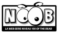 logo-noob-2013