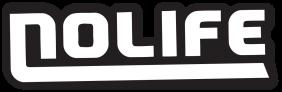 logo-nolife