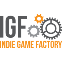 logo-indie-game-factory-igf