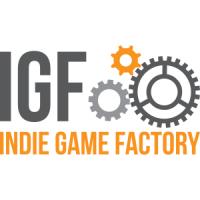 logo-indie-game-factory-igf