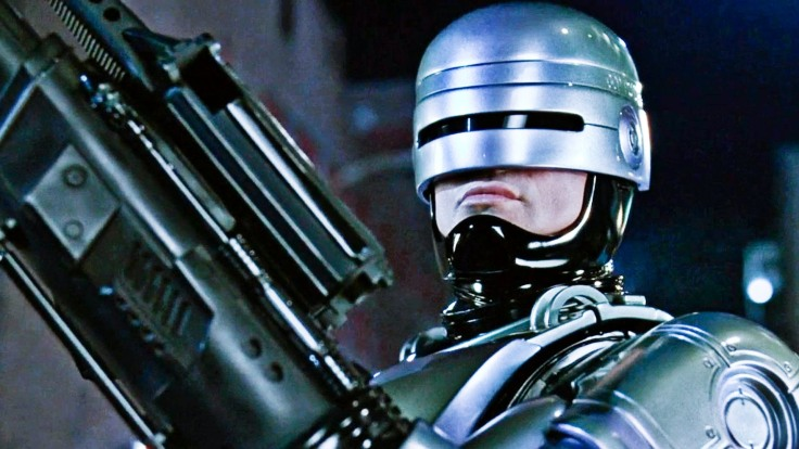 robocop-screenshot