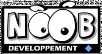 noob-dev-logo