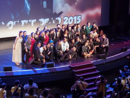 scene-final-noob-grand-rex-2015