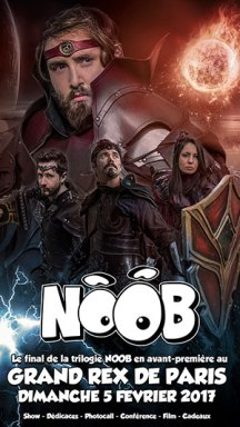 affiche-soiree-noob-grand-rex