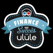 ulule-finance-succes