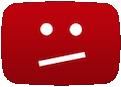 youtube-sad-face