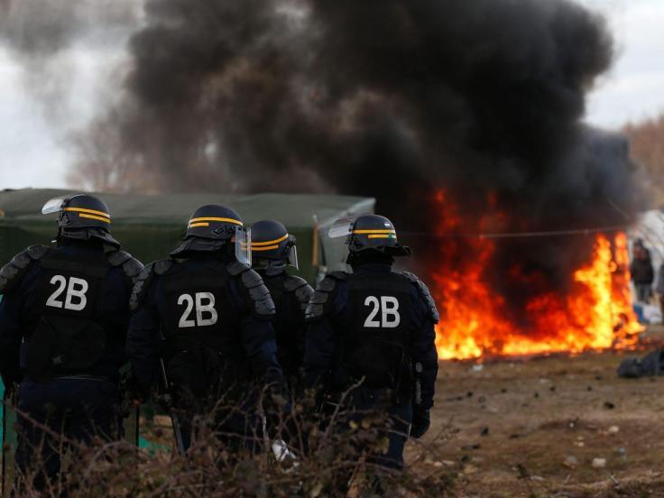 calais-jungle-demolitions-2013