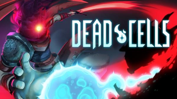 dead-cells-apercu