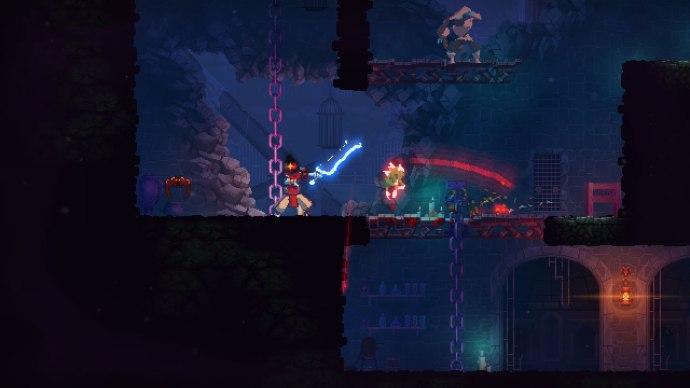 dead-cells-screenshot3