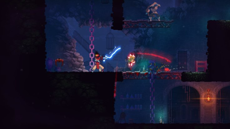 dead-cells-screenshot3