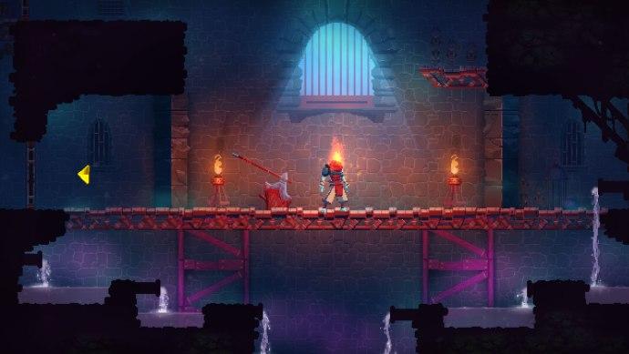 dead-cells-screenshot