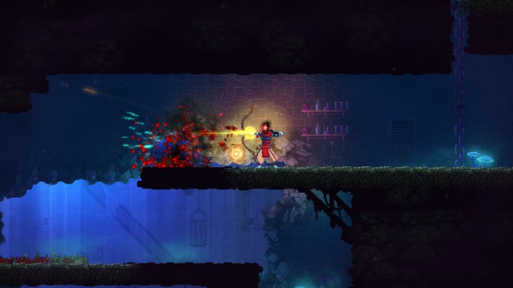 dead-cells-screenshot2